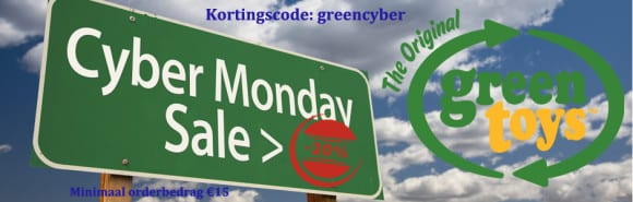 Cyber-Monday-Green-Energy-Toys-2015