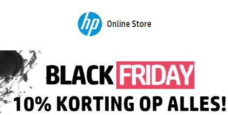 black-friday-hp-stores-laptop-korting