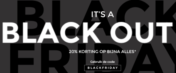 black-friday-score-20-korting