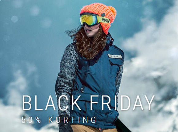brunotti-black-friday-aanbieding-50-korting