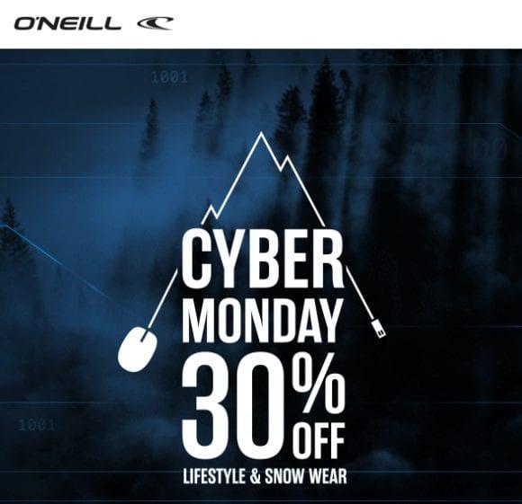 cybermonday-oneill
